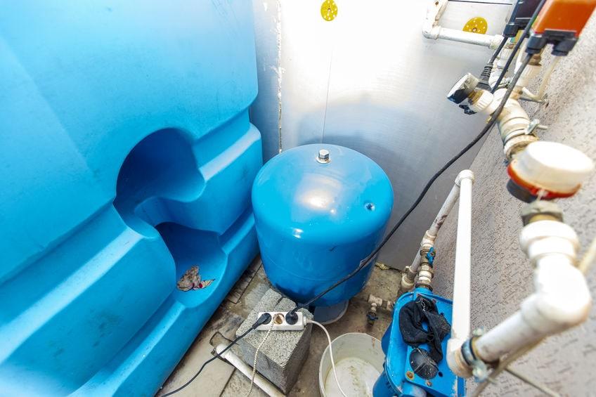 plumbing services in Albertville, MN
